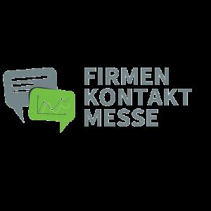 Firmenkontaktmesse Fulda